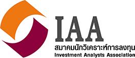 iaa-slide-img